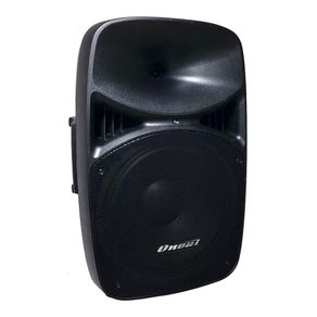 "Caixa-acustica-ativa-PA-180W-Woofer-15""-bivolt-Oneal-OPB915BT"