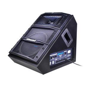 Monitor-Retorno-Ativo-10-Polegadas-120W-Oneal-OPM-1310