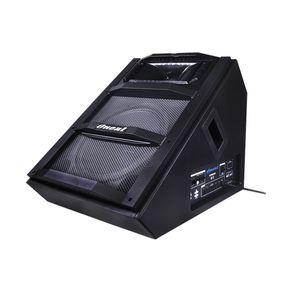 Monitor-Retorno-Ativo-12-Polegadas-120W-Oneal-OPM-1312