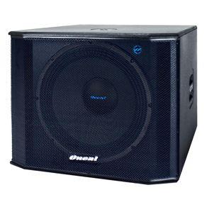 Caixa-acustica-subwoofer-ativa-Subgrave-Oneal-OPSB2700