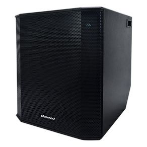 Caixa-Subwoofer-Ativa-18-1000W-Oneal-OPSB2800PT