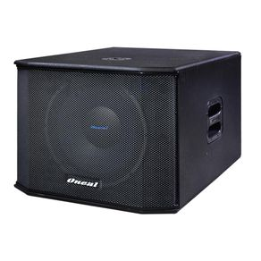Subwoofer-Ativo-15-Poelgadas-1000W-Oneal-OPSB-3400-PT