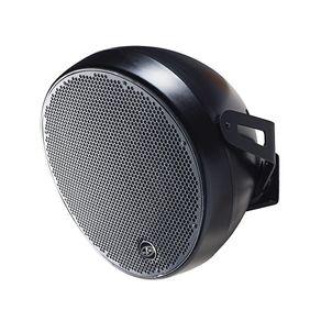 Caixa-acustica-300W-RMS-12--DAS-Audio-OVI12