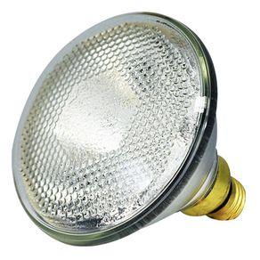 Lampada-PAR38-branca-GE-P2862