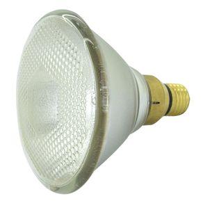 Lampada-PAR38-Osram-P2883