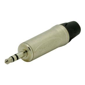 Conector-P2-Santo-Angelo-P2STP3C