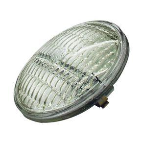 Lampada-PAR36-650W-x-127V-GE-P3020
