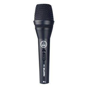 Microfone-Vocal-Cardioide-AKG-P3S