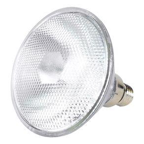Lampada-PAR38-150W-x-220V-240V-Polamp-P6084