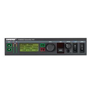 Transmissor-sem-fio-para-PSM900-Shure-P9T