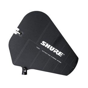 Antena-Direcional-para-sistema-in-ear-PSM-PA-805-SWB-Shure