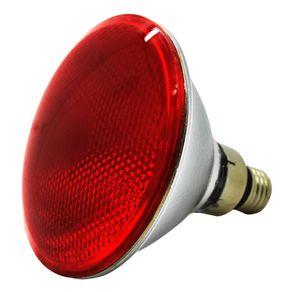 Lampada-PAR38-Quality-PAR382VMQU
