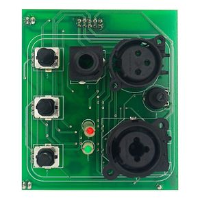 Modulo-de-DSP-para-caixa-DS-15A-DAS-Audio-PDS15A