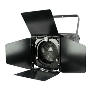 Refletor-Fresnel-F.A.L.-PF5047