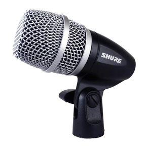 Microfone-para-Instrumento-SHURE-PG56XLR