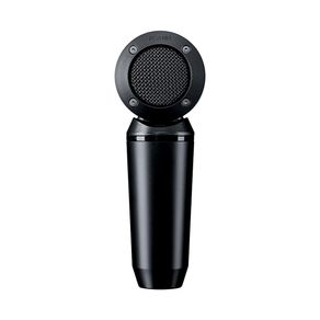 Microfone-para-Instrumento-Shure-PGA181XLR