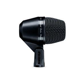 Microfone-para-instrumento-Shure-PGA52LC