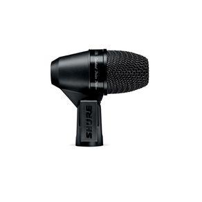 Microfone-para-instrumento-Shure-PGA56LC