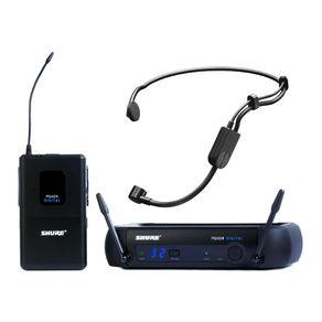 Microfone-Sem-Fio-Shure-PGXD14BRPGA31