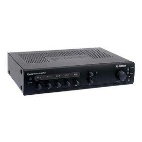 Mixer-Amplificado-60W-Phantom-Bosch-PLE-1ME060