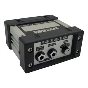 Direct-Box-Passivo-EAM-PNM3P