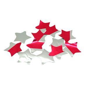 Papel-Picado-estrela-vermelha-e-prata-Tecnomol-PPEVMPR1