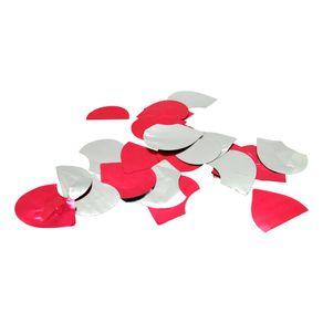 Papel-Picado-petalas-vermelha-e-prata-Tecnomol-PPPVMPR1