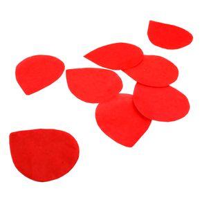Papel-Picado-petalas-vermelhas-Seven-Paper-PPPVMVM1