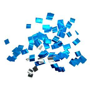 Papel-Picado-azul-e-prata-Tecnomol-PPQAZPR1