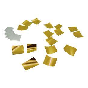 Papel-Picado-dourado-e-prata-Tecnomol-PPQDRPR1