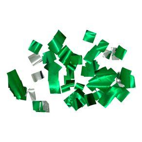 Papel-Picado-verde-e-prata-Tecnomol-PPQVDPR1