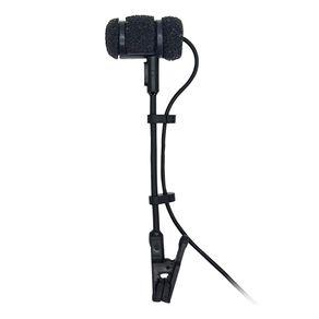Microfone-Condensador-instrumento-Superlux-PRA383TQG