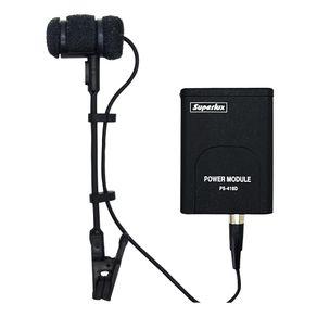 Microfone-Condensador-para-instrumentos-Superlux-PRA383DXLR