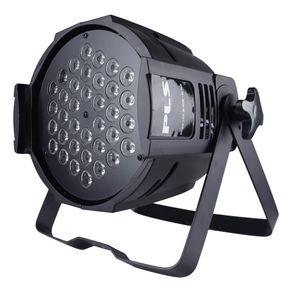 Refletor-LED-PAR-64-PLS-PROPAR36