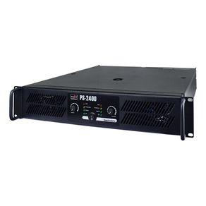 Amplificador-de-Potencia-2400W-DAS-Audio-PS2400