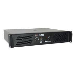 Amplificador-de-potencia-800W-DAS-Audio-PS800