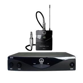 Microfone-Sem-Fio-para-Instrumentos-AKG-PW-ISET