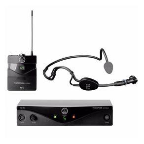 Microfone-sem-fio-AKG-PW45-SPORT-SET--PWSSET