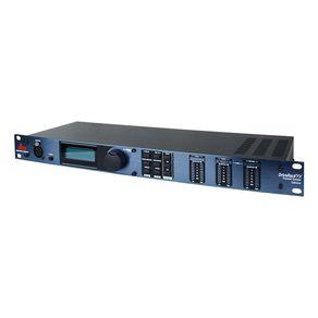 Gerenciador-de-sistemas-Digital-DBX-PX