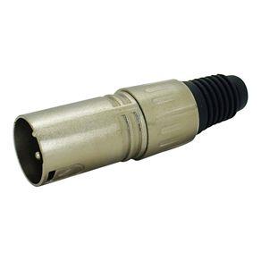 Conector-XLR-macho-de-linha-CSR-Q215