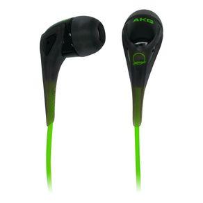 Fone-de-Ouvido-In-Ear-AKG-Q350BLK