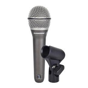 Microfone-Dinamico-Vocal-Samson-Q7