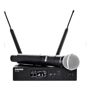Microfone-sem-fio-Digital-Shure-QLXD24BR-SM58