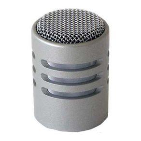 Capsula-para-Microfone-Sem-Fio-Shure-R104