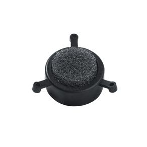 Capsula-para-microfone-SM87-Shure-R128