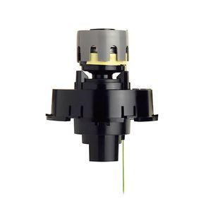 Capsula-para-Microfone-Beta-52-Shure-R175
