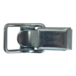 Fecho-rapido-pequeno-zincado-Santo-Angelo-RA3