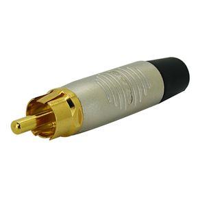 Conector-RCA-macho-de-cabo-REAN-by-Neutrik-RF2CAU0