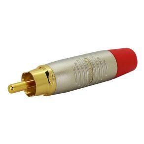 Conector-RCA-macho-de-cabo-REAN-by-Neutrik-RF2CAU2