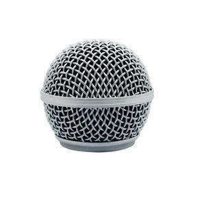 Grelha-para-Microfone-SM58-SHURE-RK143G